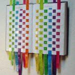 tapijtjes-weven